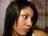 Sarahi Gonzalez