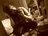 leydi tatiana ridriguez ayal