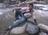 darwin yair arrieta rivera