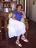 Lourdes Jackeline Jimenez R