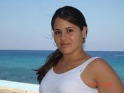 Daylin Atencio Machado