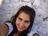 Lucrecia Marina Aguilar