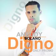 Aneudy Solano Nolasco