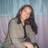 Maria Elisa Reyes Jimenez