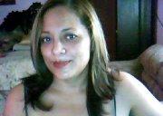 Lidia Alvarezg