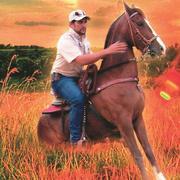Raul Navas Ariza