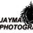 JAYMA PHOTOGRAPHY