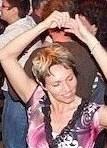Stichting alldance