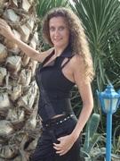 Sandra Bachata