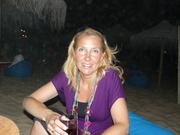 Belinda Neeft