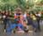 Danza Chevere viaDanza danceteam