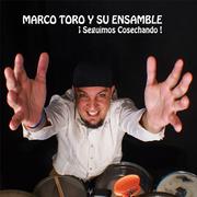 Marco Toro
