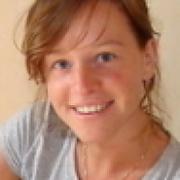 Jolanda (33)