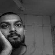 inkbrushnme / Harshvardhan