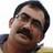 Rupak Goswami