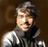 Ramesh Terdal