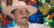 Dr.Sajan K.Mathew