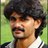 Vishwas M.