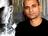 Syed Ali Arif