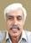 Lalit Sharma