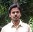 Krishnan.V.R