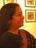 Mona Bhavsar