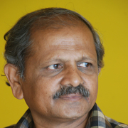 Vishwanath Guggari