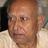 JawaharLal Sharma (Badal)