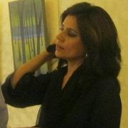 Maryam Rasul