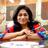 Manissha Khanna