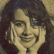 Leila samari