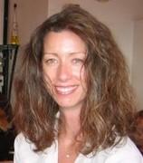 Lara Evans Bracciante
