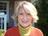 Sue Ferrier