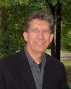 Roger D. Werstler