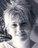 Mary Ellen Derwis-Balaz