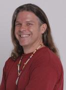 Bruce Baltz