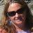 Wendy Hammarstrom