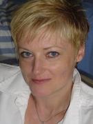 Jane Johnson
