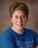 Gail Russo, LMBT #05008