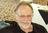 Steven David Goldstein