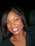 Saraya Wilkins