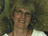 Deborah M. Smith