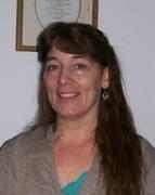 Brenda Rowell