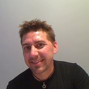 Stephen C Dozois