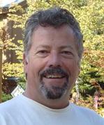 Jim Delorme