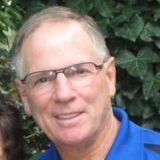 Marty Rosenbloom