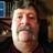 Gary W Scoville