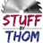 Thom Schulte