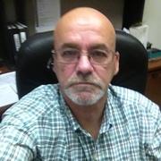 Stephen M. Coon