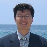 Jerry Chih-Yuan Sun